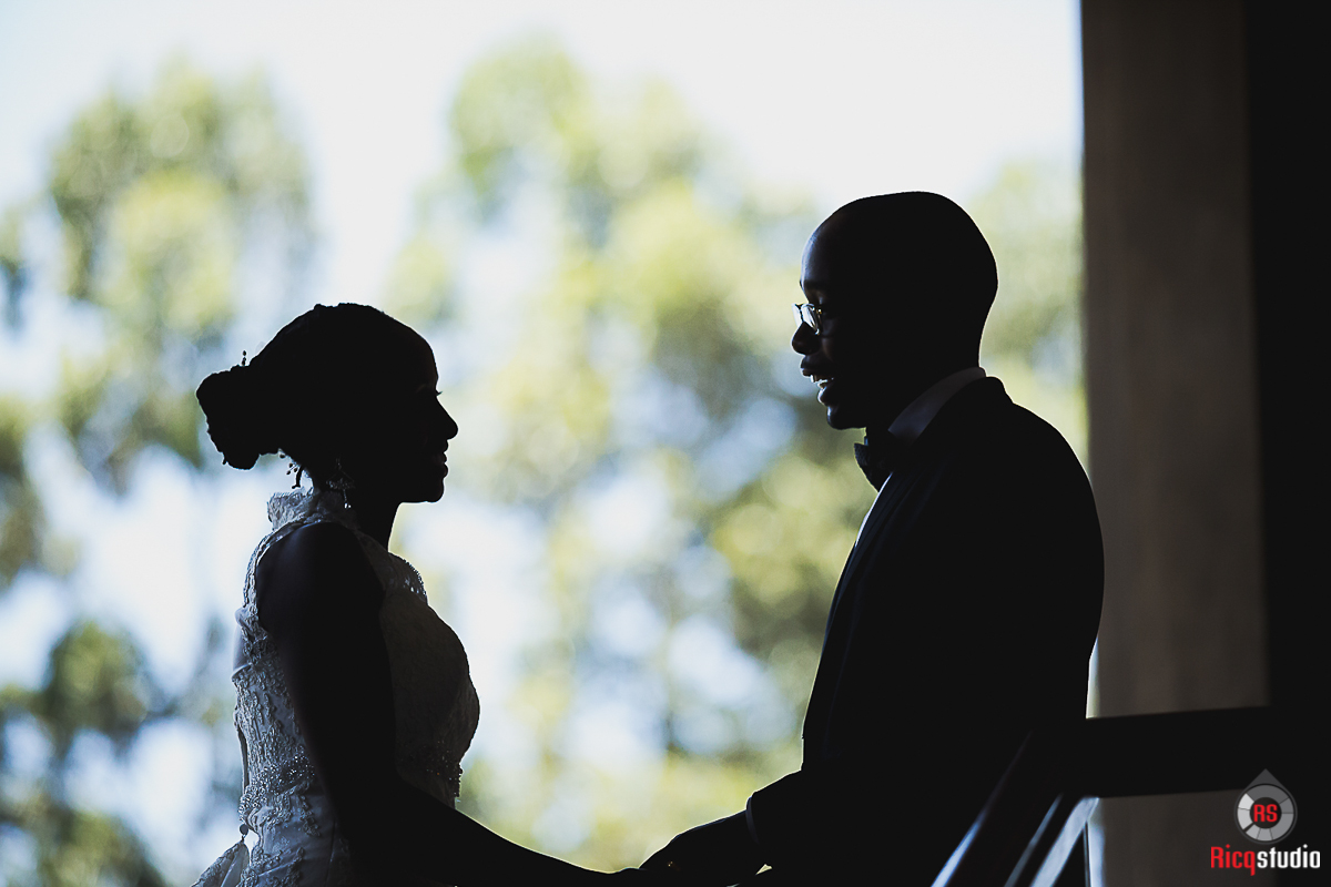 best of kenyan wedding  photography_francis N berna-2-5