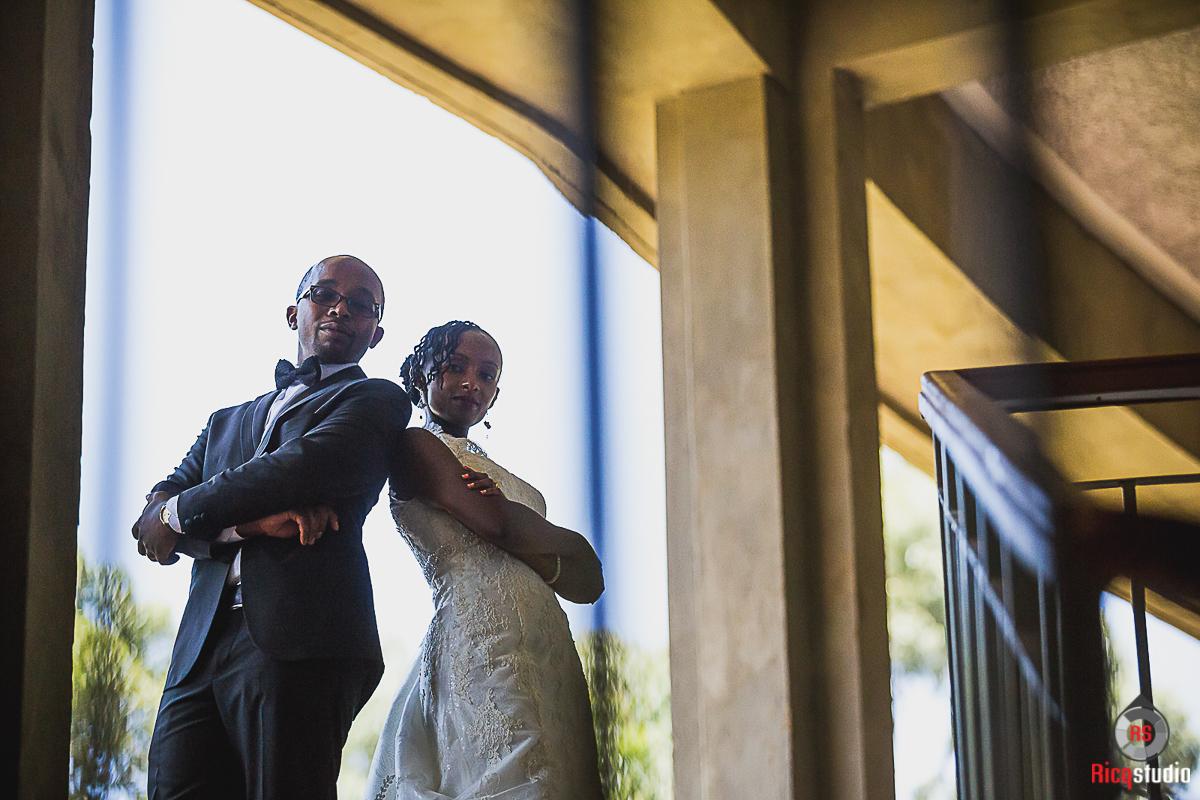 best of kenyan wedding  photography_francis N berna-3-4