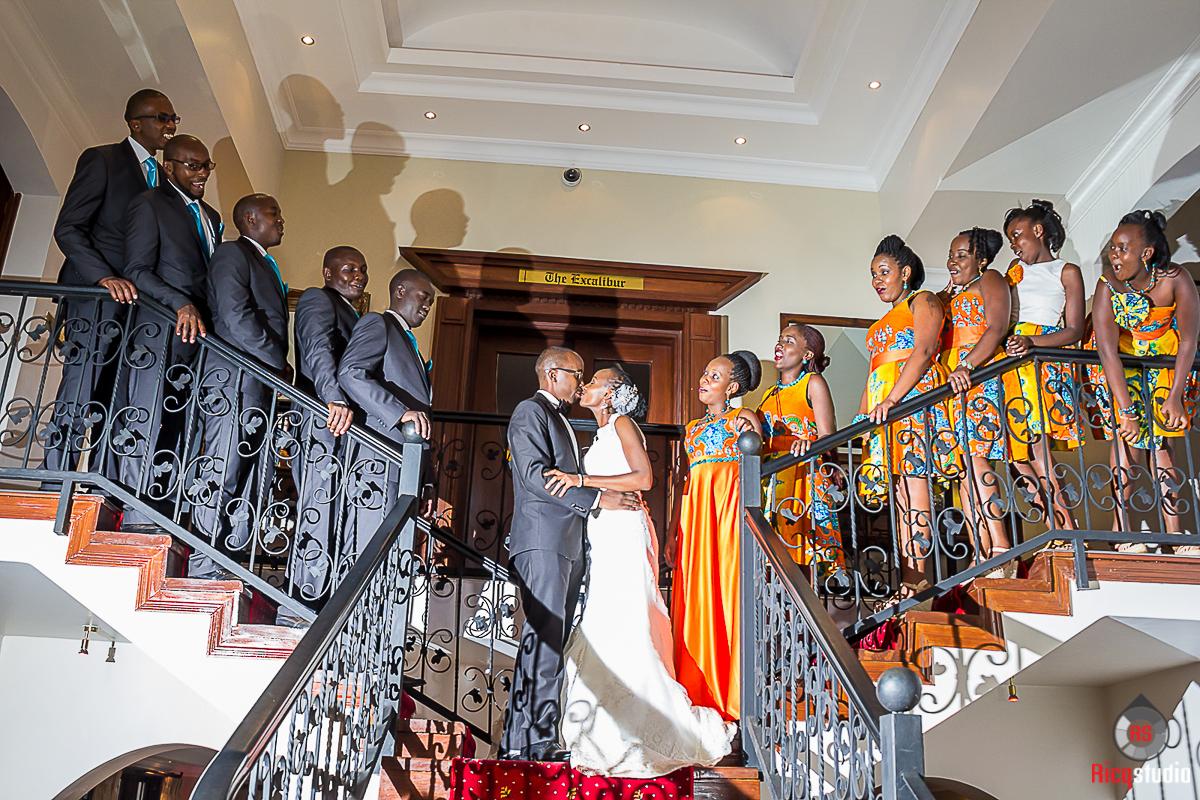best of kenyan wedding  photography_francis N berna-3-7