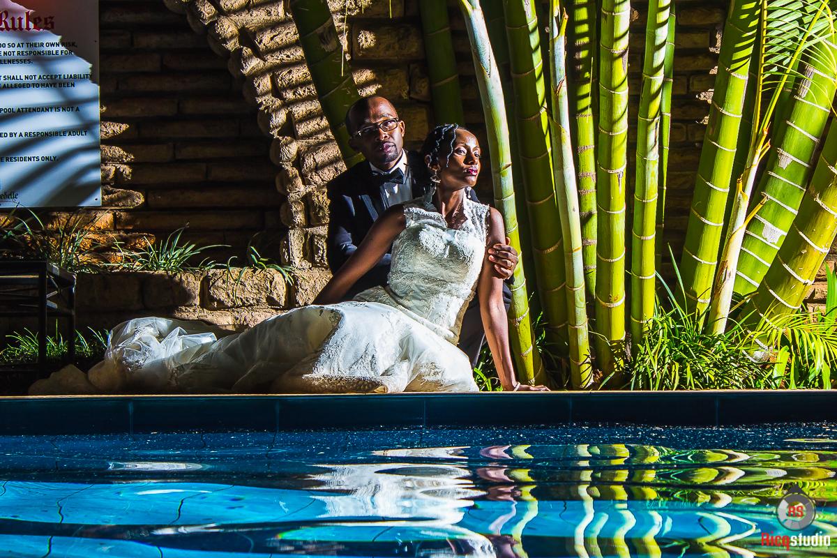 best of kenyan wedding  photography_francis N berna-3