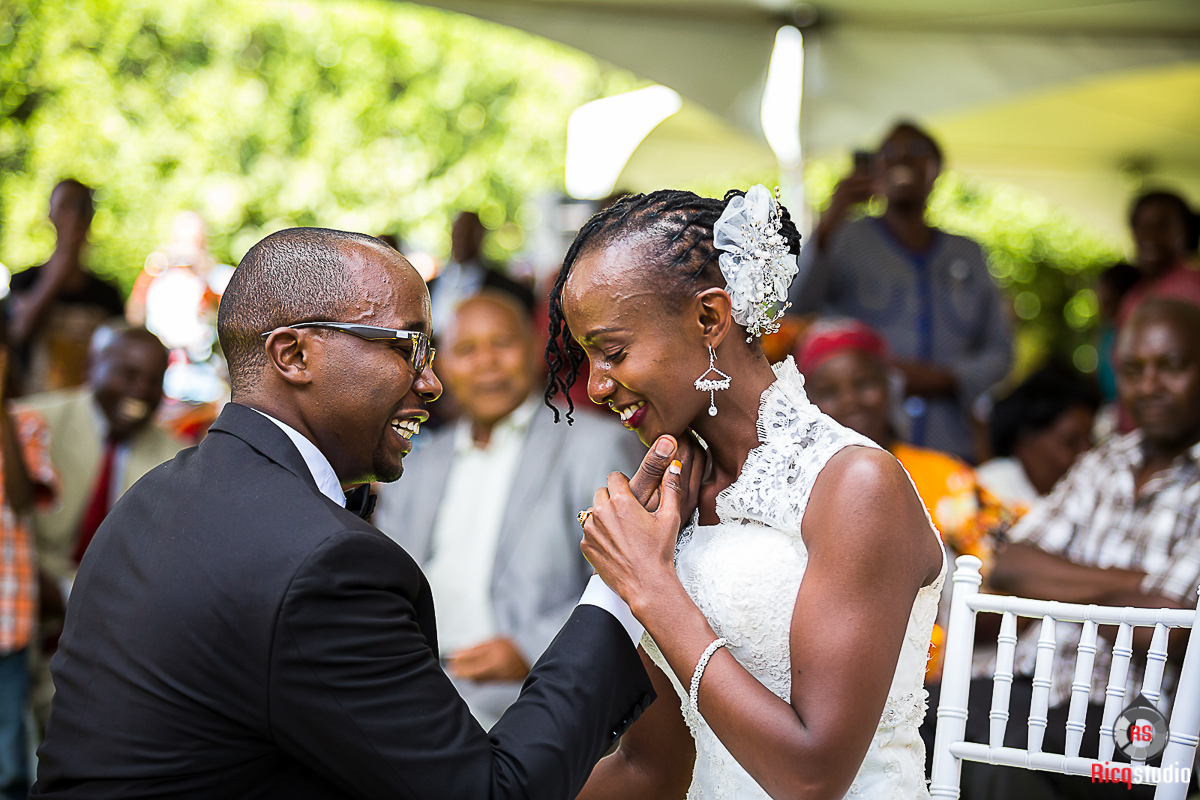 best of kenyan wedding  photography_francis N berna-4-2