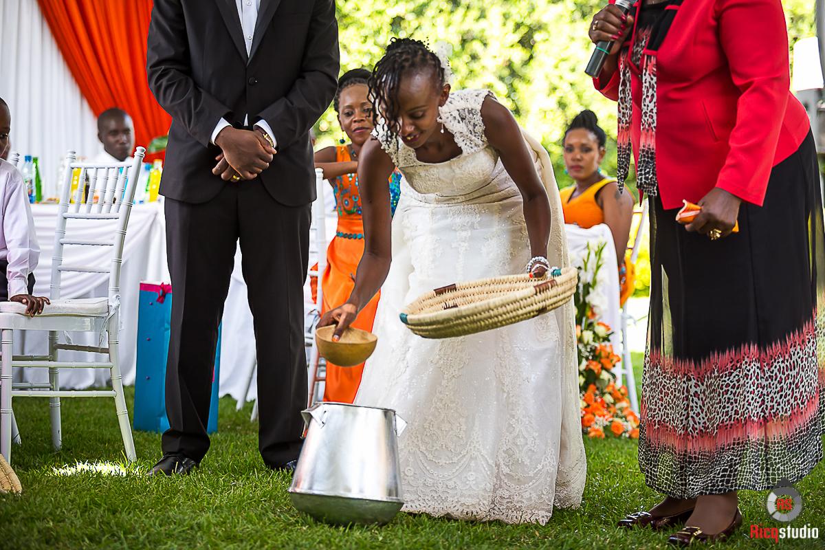 best of kenyan wedding  photography_francis N berna-4-3