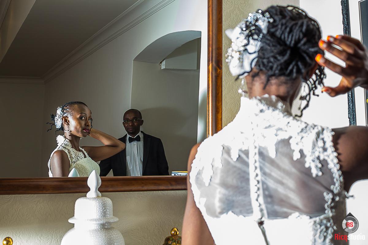 best of kenyan wedding  photography_francis N berna-4-4