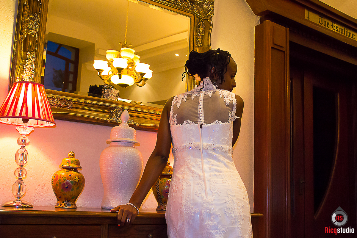 best of kenyan wedding  photography_francis N berna-5-2