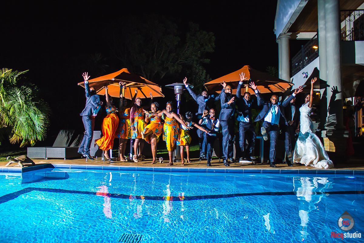 best of kenyan wedding  photography_francis N berna-6