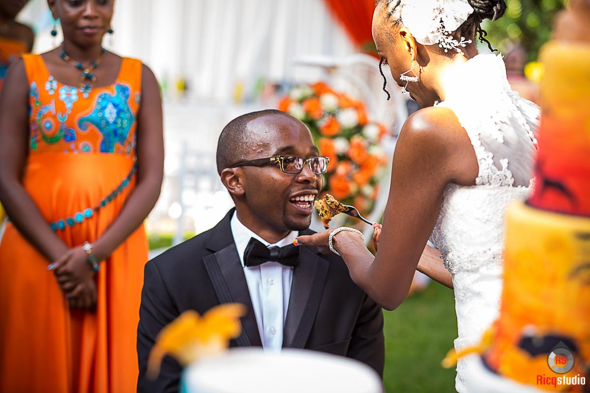 best of kenyan wedding  photography_francis N berna-7