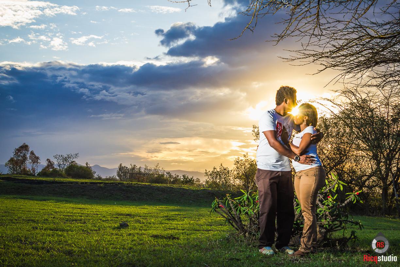 Best wedding & engagement photographer_Kenya_ Eric & Ann-109-39