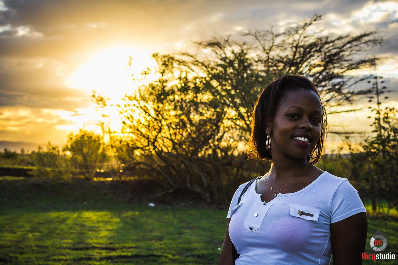 Best wedding & engagement photographer_Kenya_ Eric & Ann-111-40
