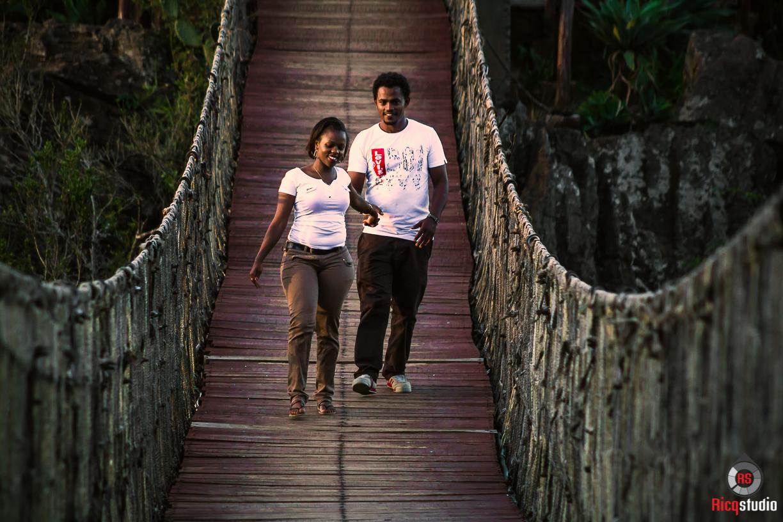 Best wedding & engagement photographer_Kenya_ Eric & Ann-153-54