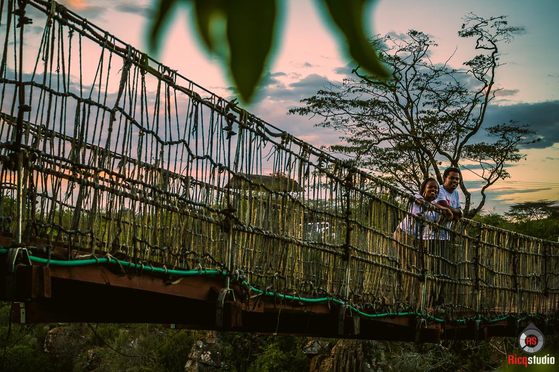 Best wedding & engagement photographer_Kenya_ Eric & Ann-175-62