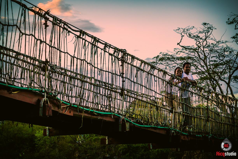 Best wedding & engagement photographer_Kenya_ Eric & Ann-178-63