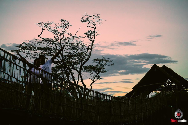 Best wedding & engagement photographer_Kenya_ Eric & Ann-183-67