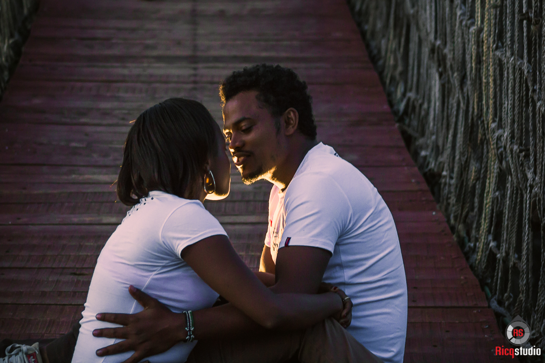 Best wedding & engagement photographer_Kenya_ Eric & Ann-218-77