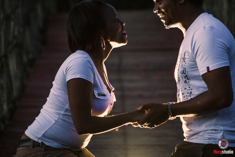 Best wedding & engagement photographer_Kenya_ Eric & Ann-236-84