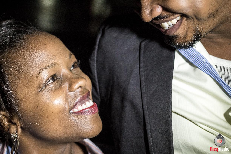 Best wedding & engagement photographer_Kenya_ Eric & Ann-278-96