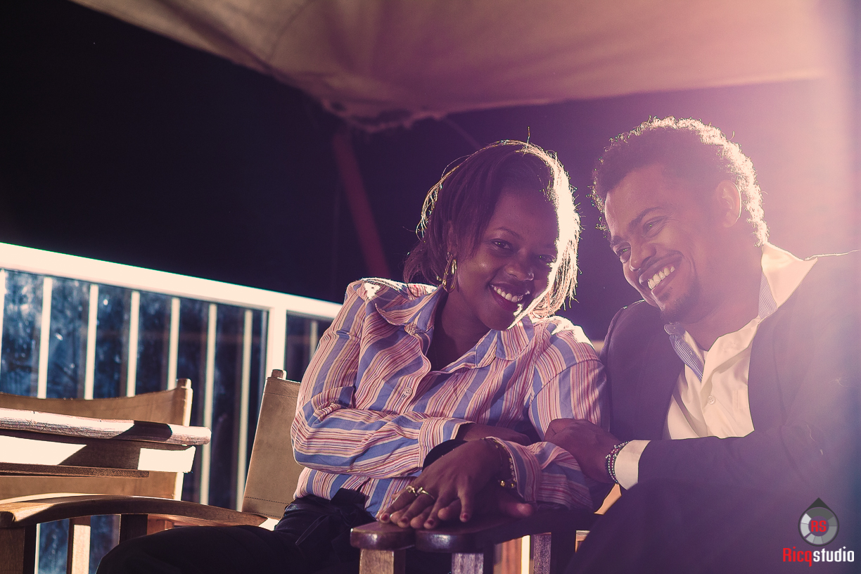 Best wedding & engagement photographer_Kenya_ Eric & Ann-294-100