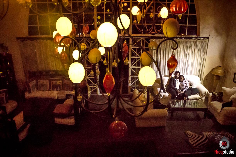 Best wedding & engagement photographer_Kenya_ Eric & Ann-320-107