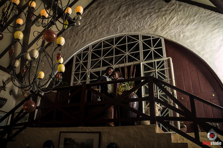Best wedding & engagement photographer_Kenya_ Eric & Ann-340-114