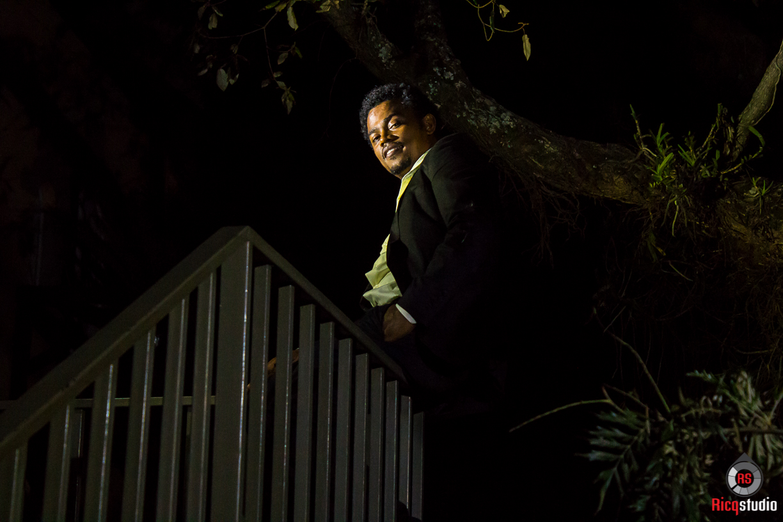 Best wedding & engagement photographer_Kenya_ Eric & Ann-387-132