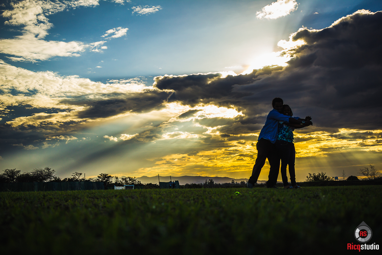 Best wedding & engagement photographer_Kenya_ Eric & Ann-61-27