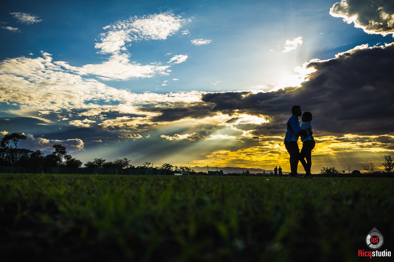 Best wedding & engagement photographer_Kenya_ Eric & Ann-62-28