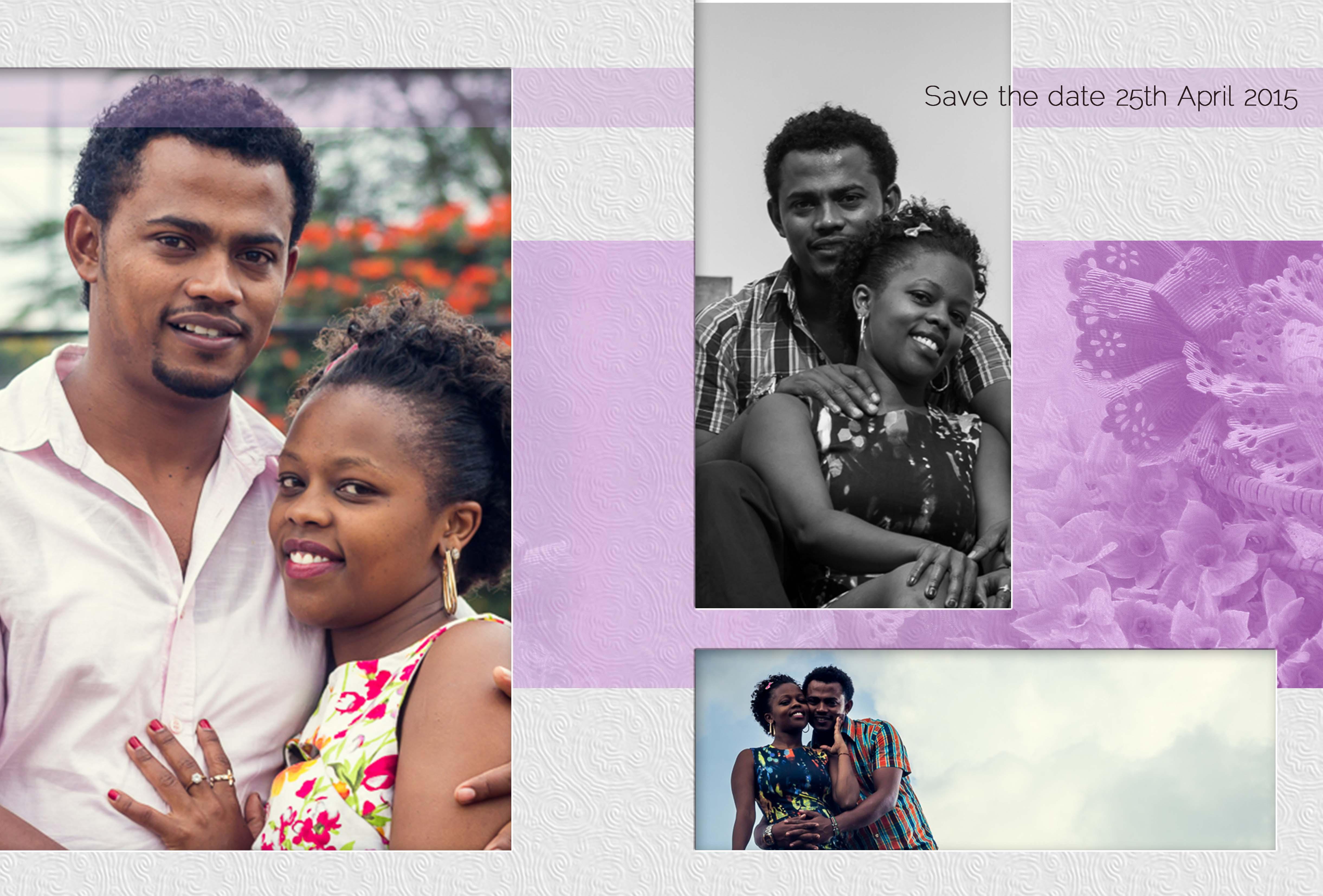 best wedding photographer_Kenya