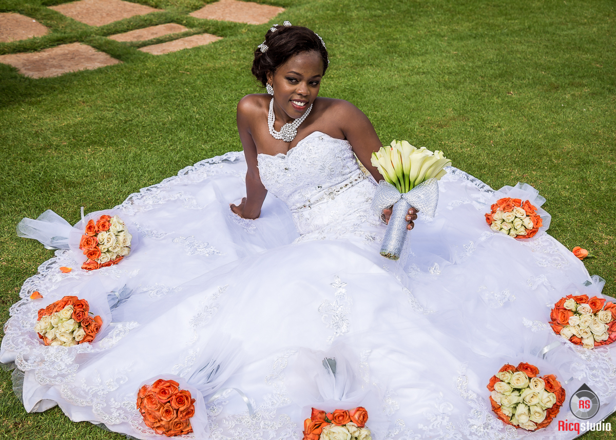 best wedding photographer in kenya-104