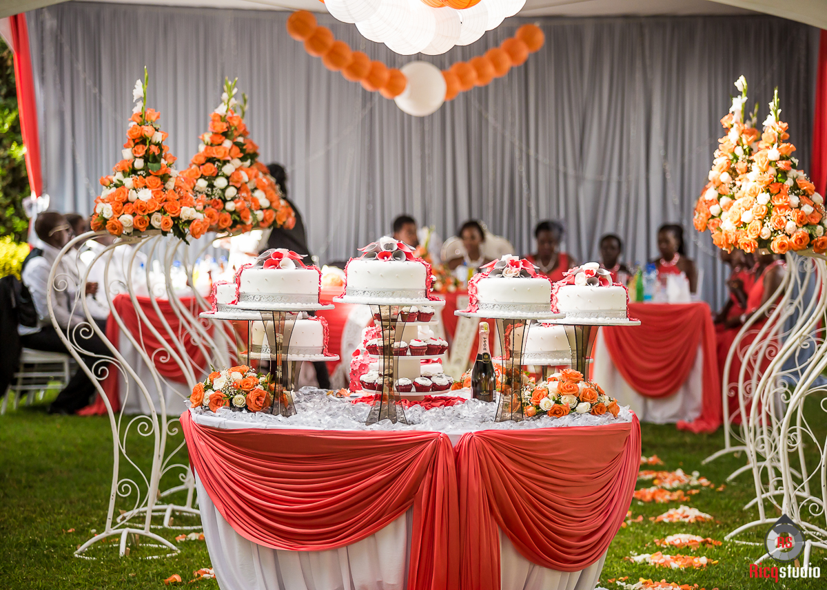 best wedding photographer in kenya-132