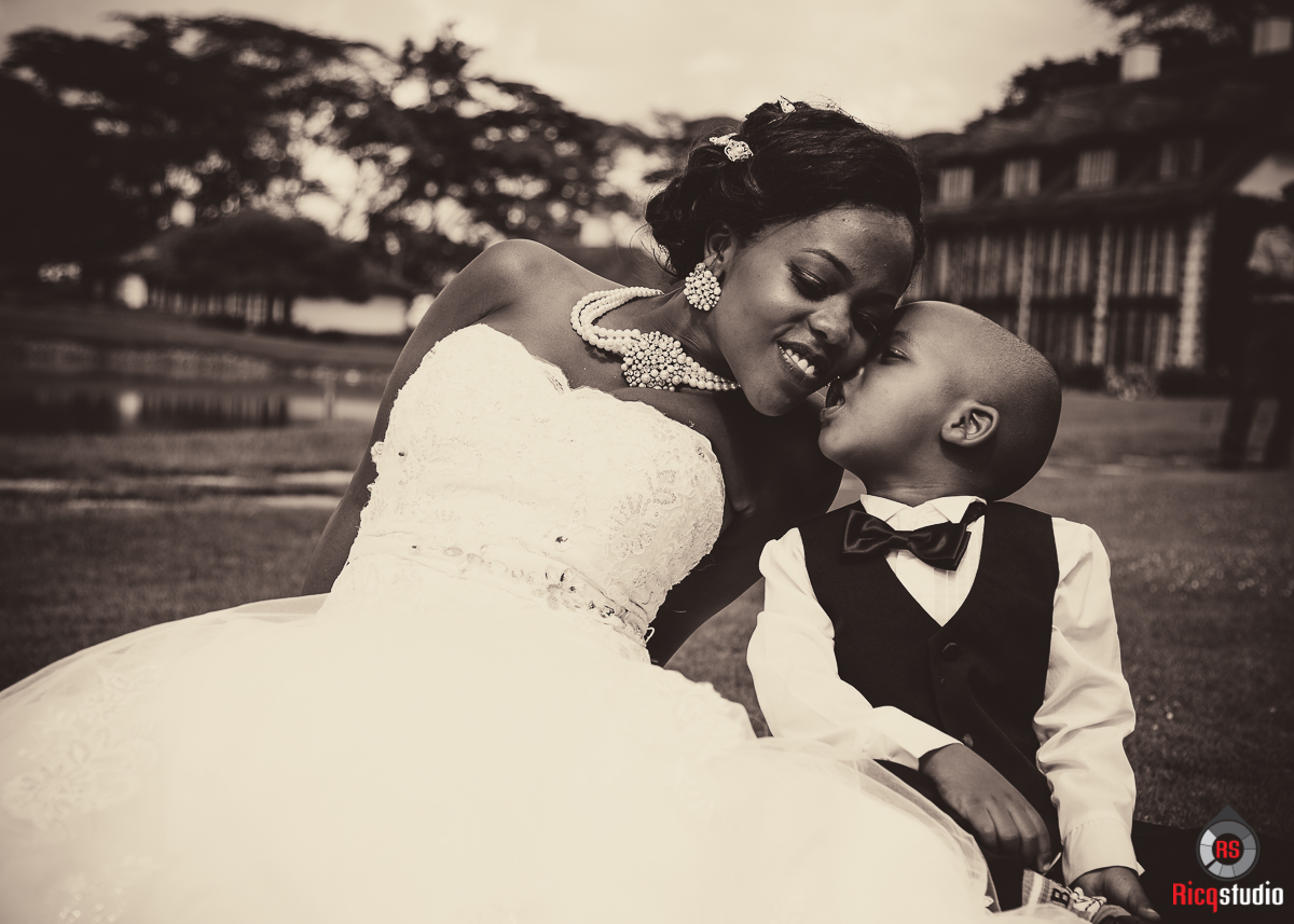 best wedding photographer in kenya-136