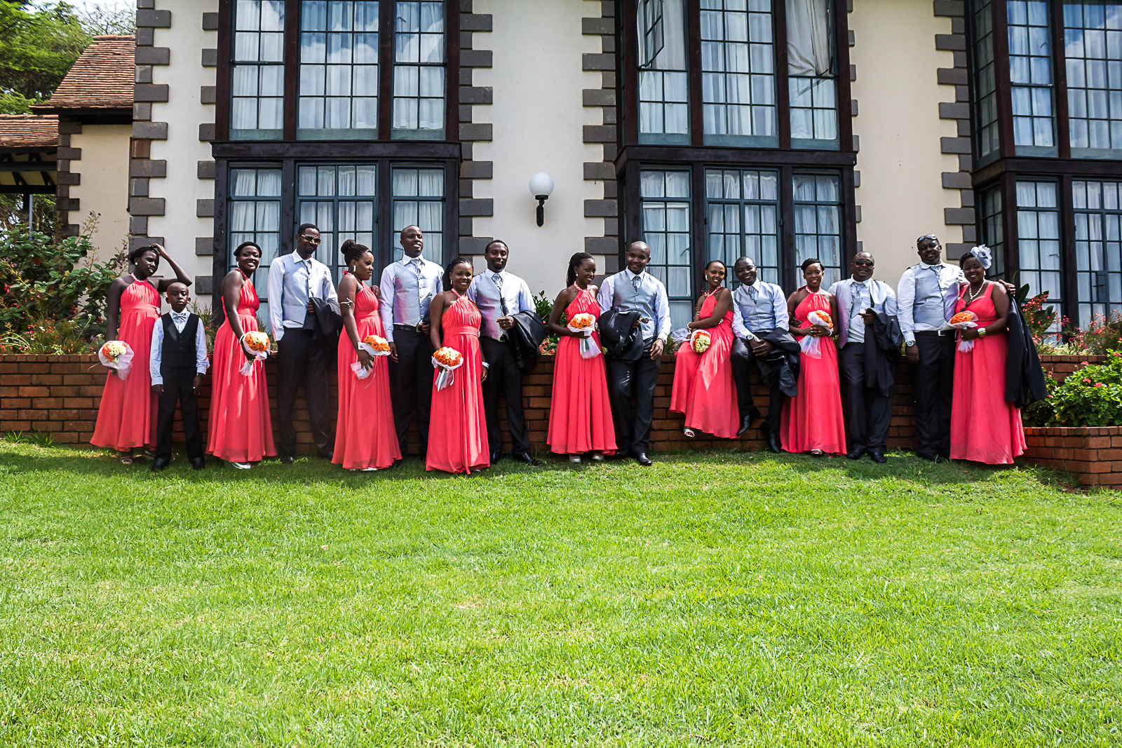 best wedding photographer in kenya-189