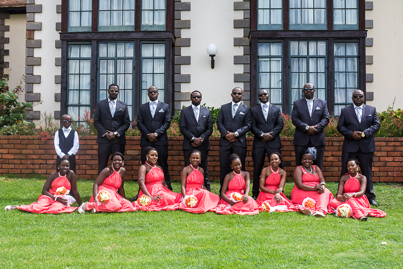 best wedding photographer in kenya-192