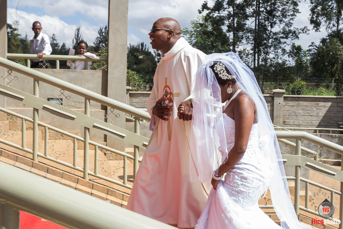 best wedding photographer in kenya -20