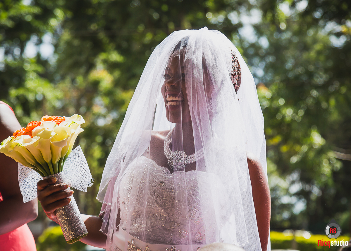 best wedding photographer in kenya-22