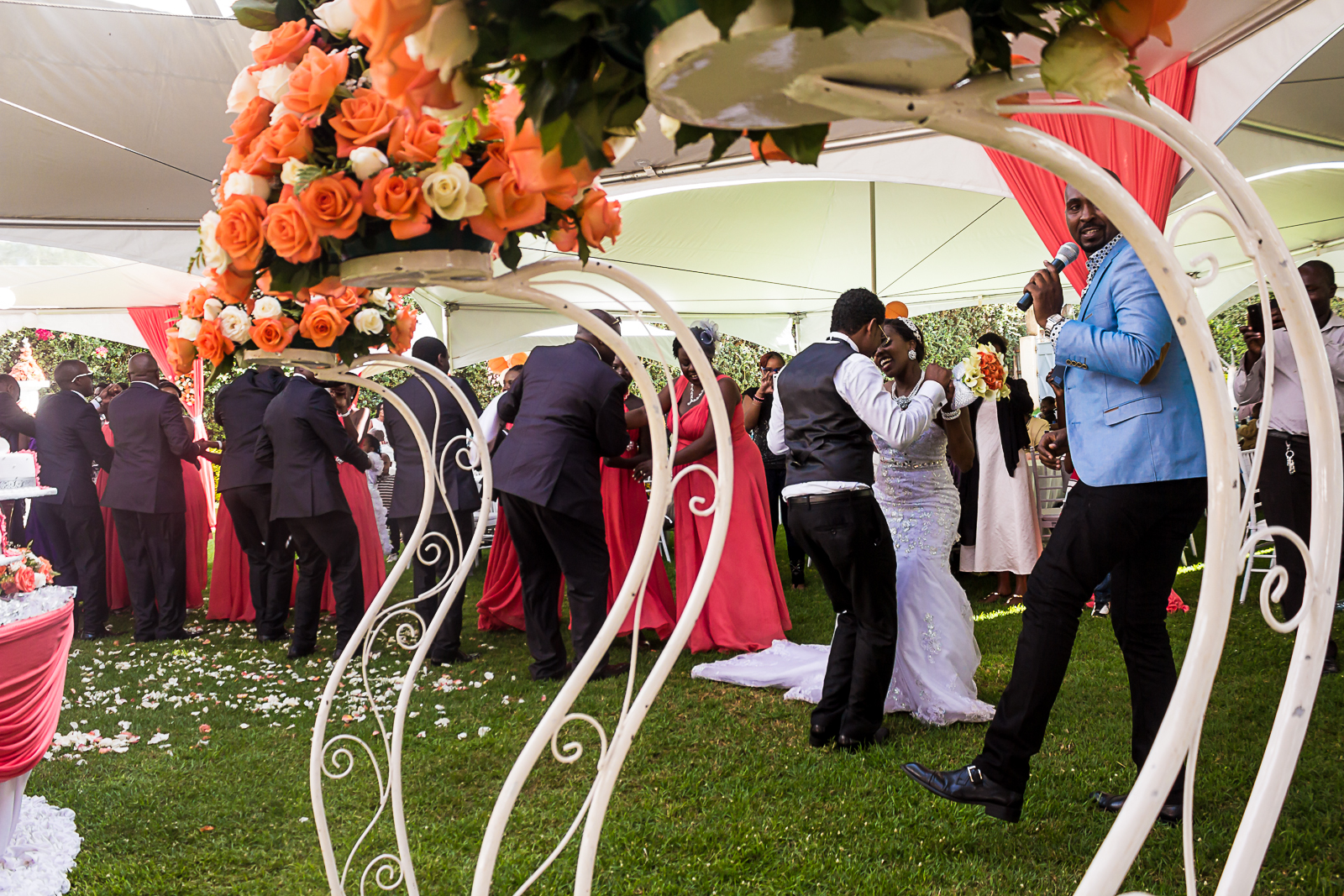 best wedding photographer in kenya-243