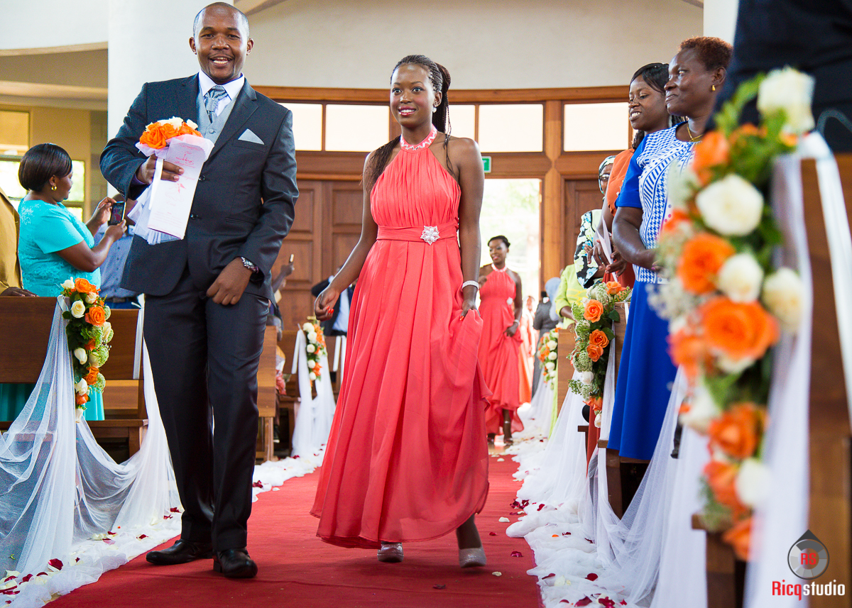 best wedding photographer in kenya-25