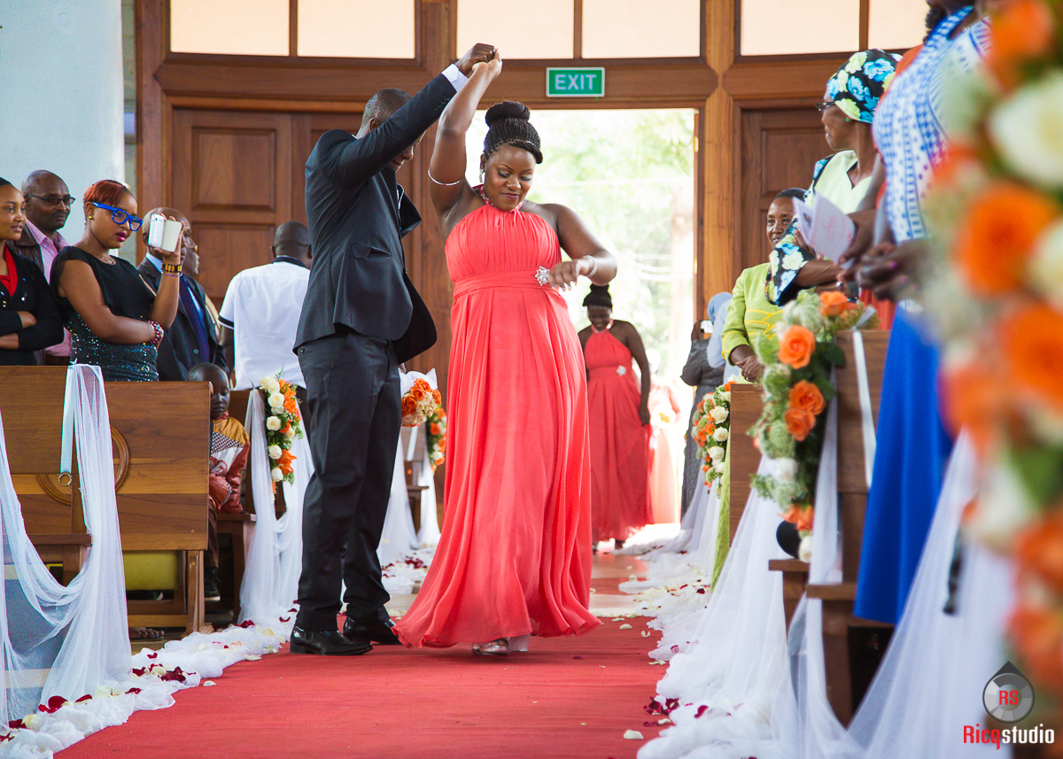 best wedding photographer in kenya-26