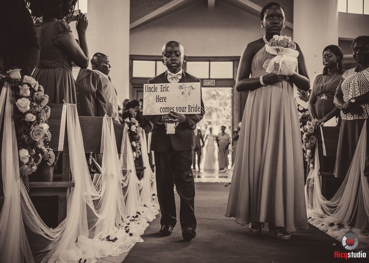 best wedding photographer in kenya-28