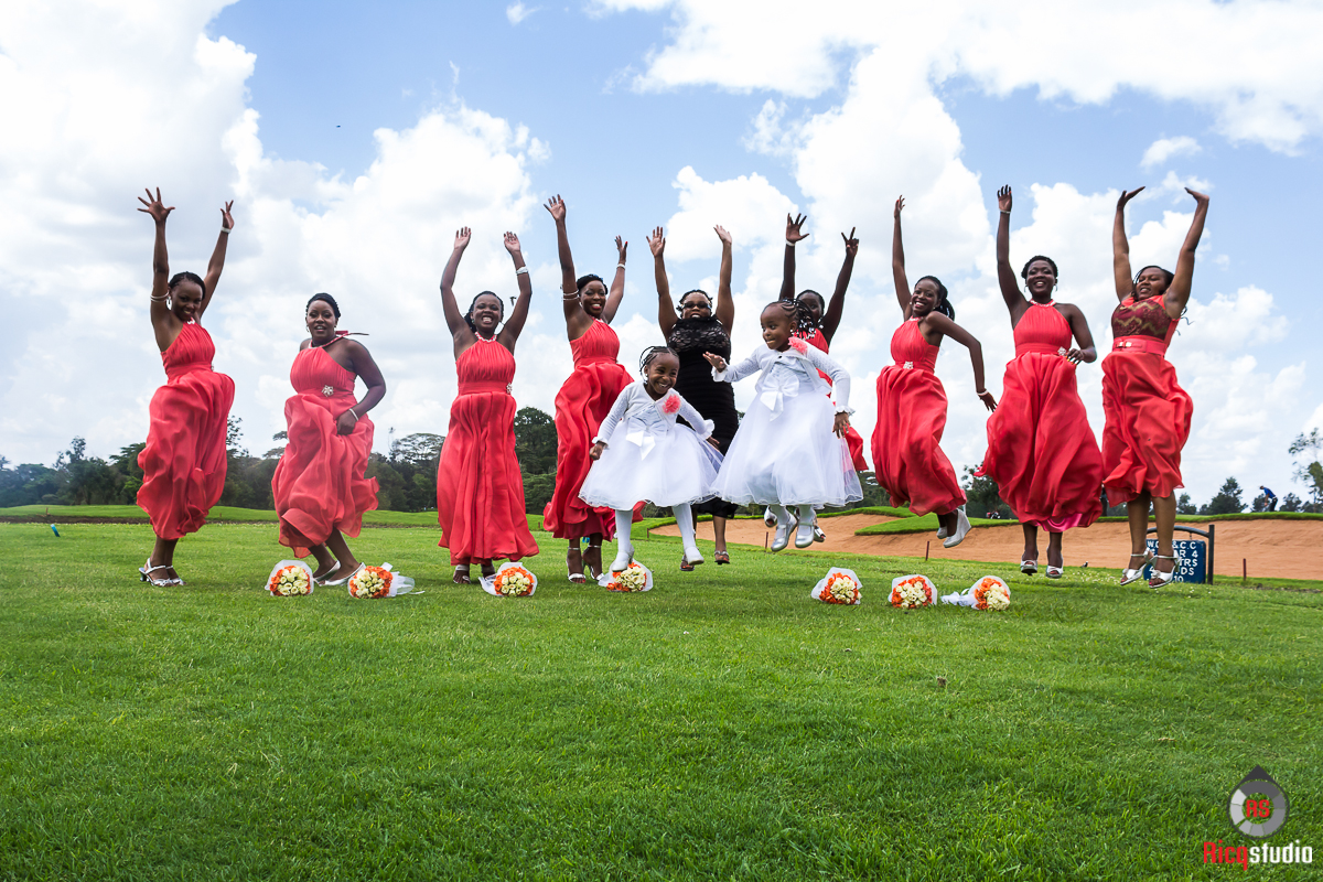 best wedding photographer in kenya -36