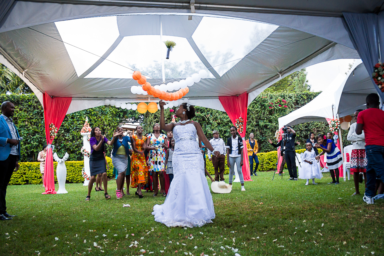 best wedding photographer in kenya-380