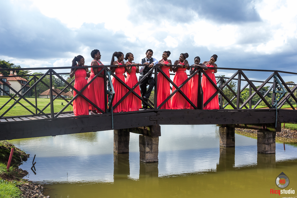 best wedding photographer in kenya -40