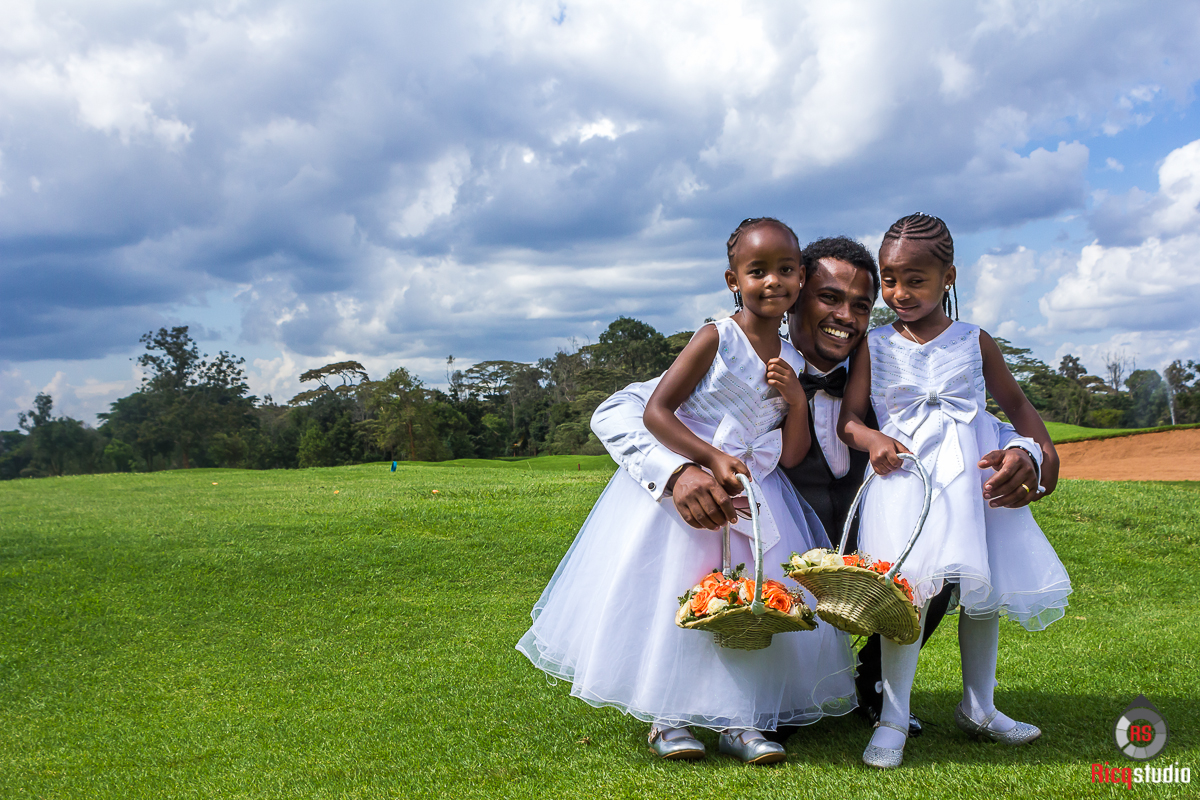 best wedding photographer in kenya -42
