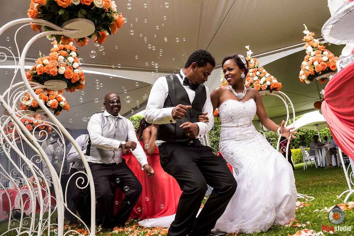 best wedding photographer in kenya -49