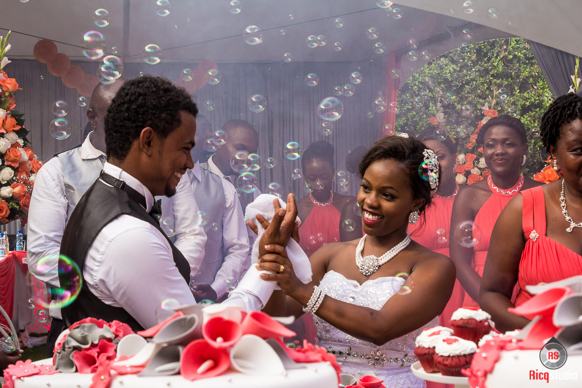 best wedding photographer in kenya -50