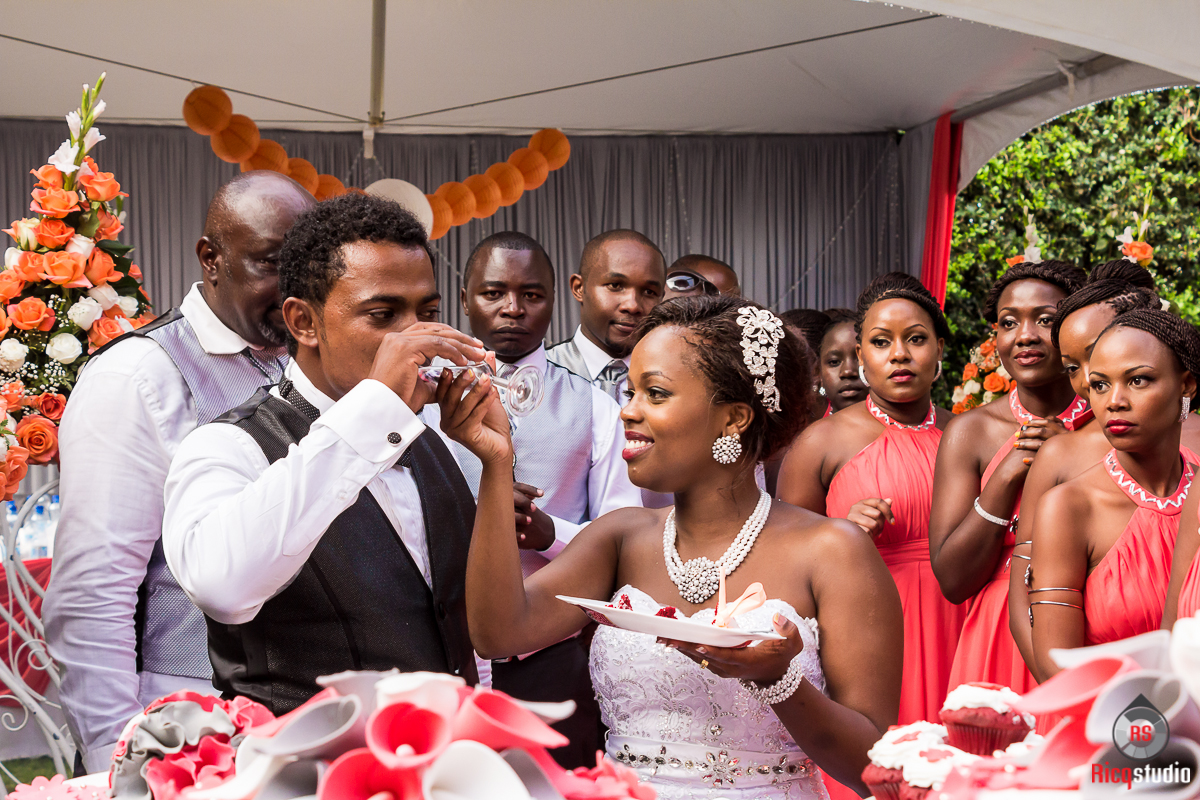 best wedding photographer in kenya -52