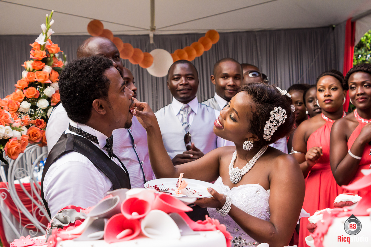 best wedding photographer in kenya -53