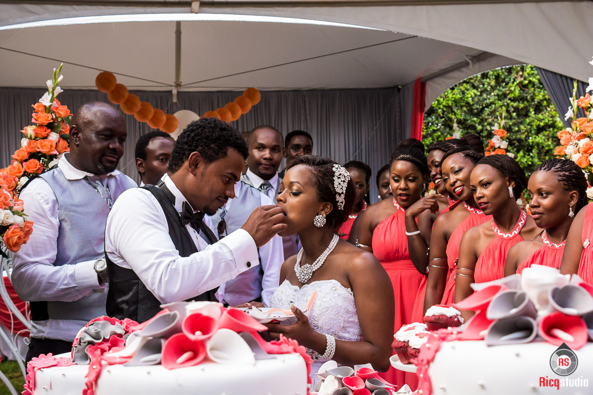 best wedding photographer in kenya -54