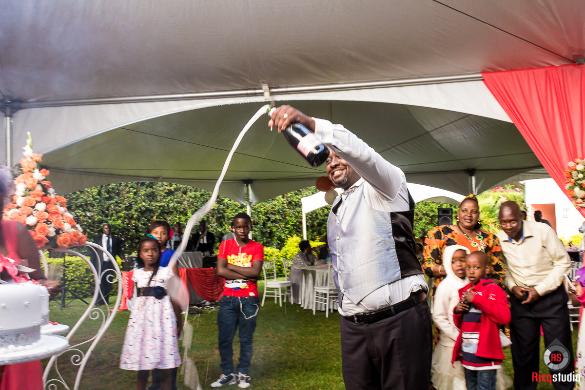 best wedding photographer in kenya -55