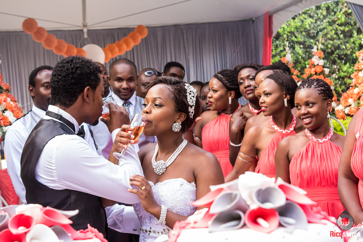 best wedding photographer in kenya -56