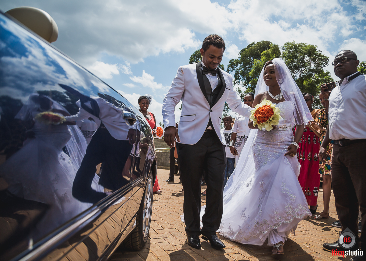 best wedding photographer in kenya-61