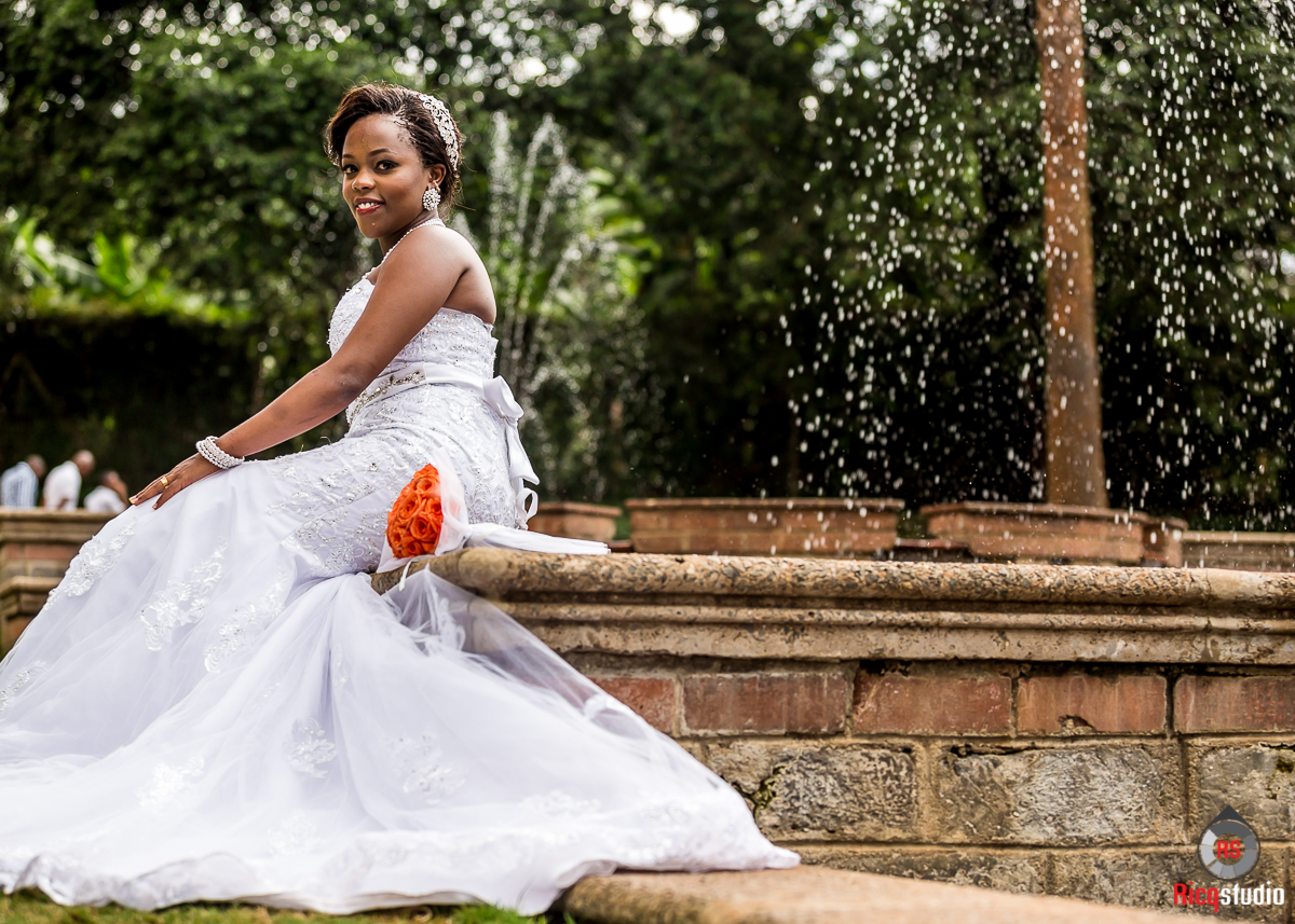 best wedding photographer in kenya-69